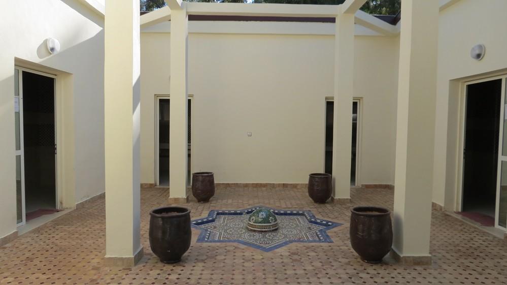 marokko camping bernachtungspl tze. Black Bedroom Furniture Sets. Home Design Ideas